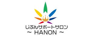 じぶんサポートサロン 波音〜HANON〜